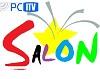 salon100